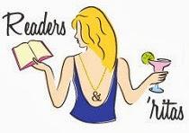 Readers & 'Ritas