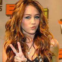 Kelly osbourne's friend had a birthday party, Miley Cyrus on Tuesday.