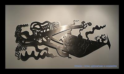 ARTE ALHEIA; EVENTO; EXPERIÊNCIA PESSOAL; OPINIÃO; POEMA; RECIFE; TURISMO; Abelardo da Hora; artista pernambucano