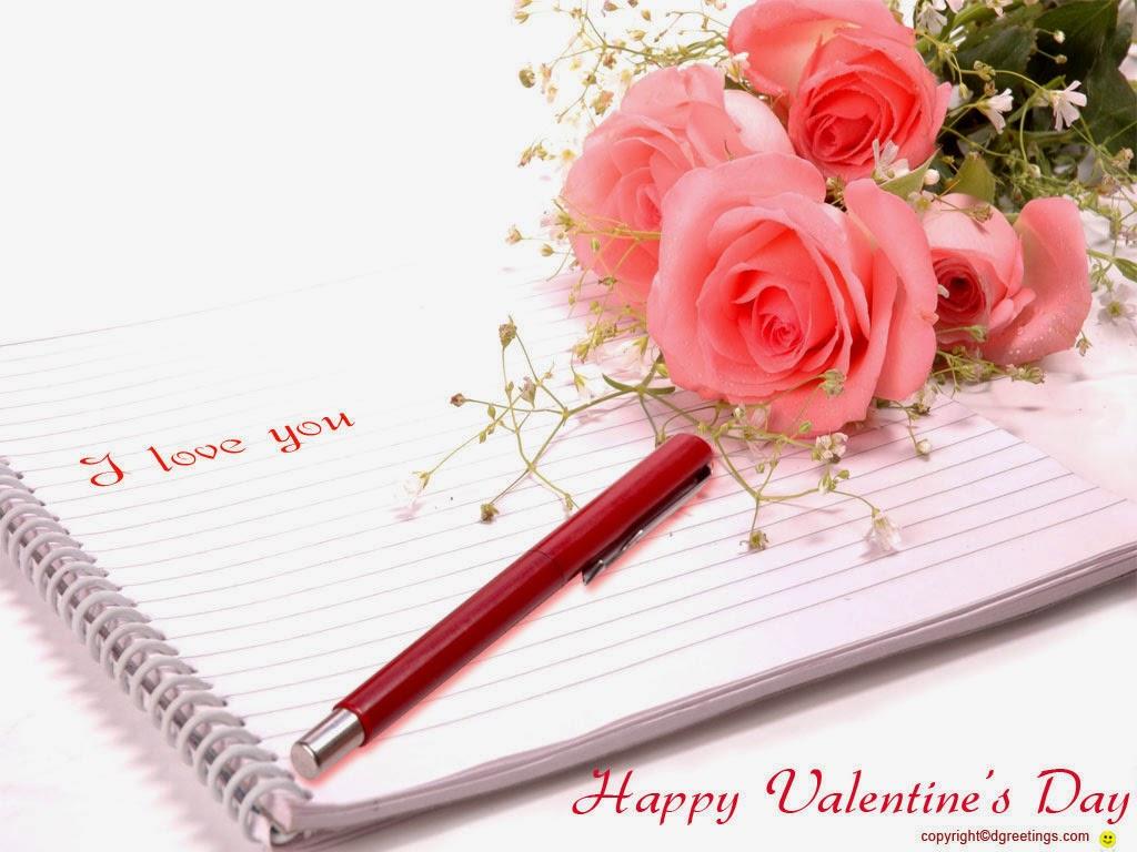 lời chúc valentine hay cho người yêu