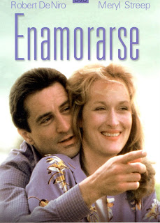 Enamorarse (1984)
