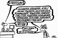 http://biblioxun.blogspot.com.es/2015/04/el-mito-de-procusto.html