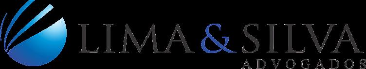 Informativos - Lima & Silva Advogados