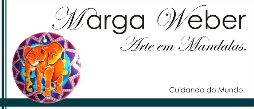 Marga Weber