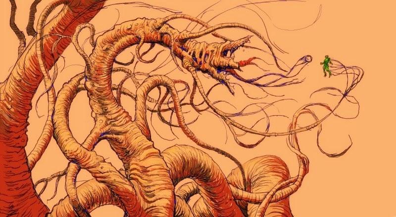 лисички от паразитов как принимать