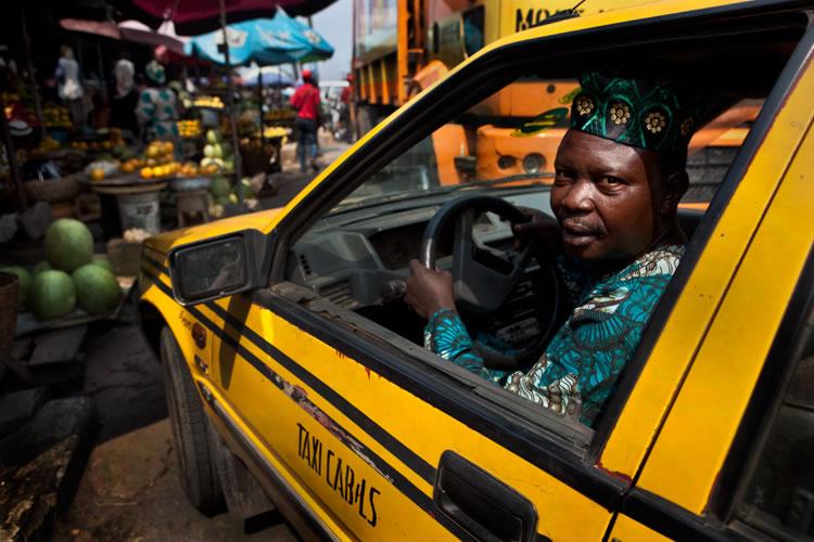 nigeria uncelebrated heroes