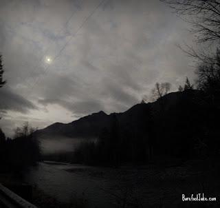elwha moon