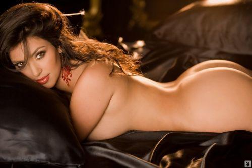 Cinta XXX de Kim Kardashian, la más