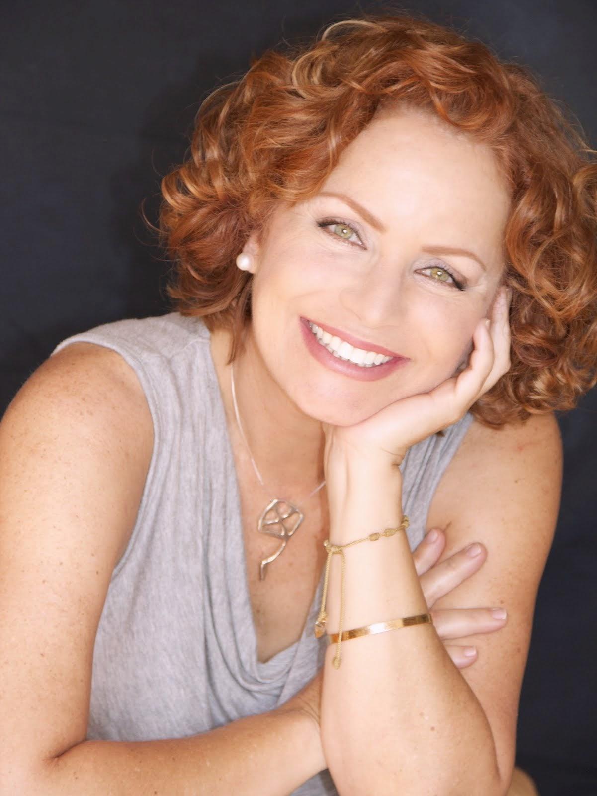 Diana Quijano