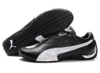 Puma Shoes