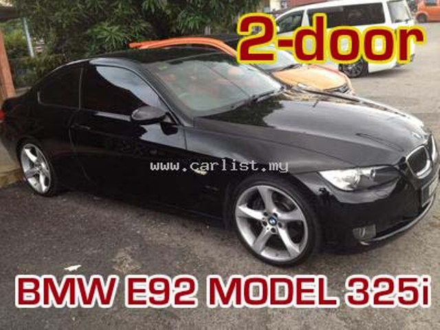 SAMBUNG BAYAR, BMW E60 SAMBUNG BAYAR, BMW 520 SAMBUNG BAYAR, KERETA
