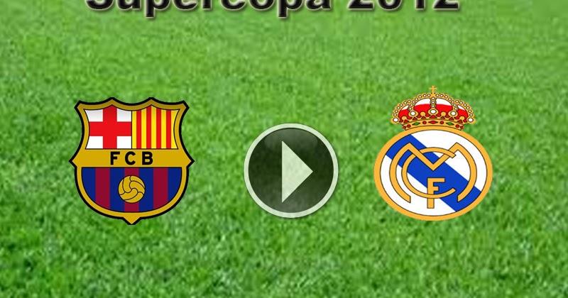 Image Result For En Vivo Barcelona Vs Real Madrid En Vivo K