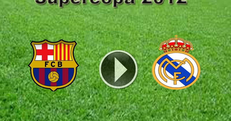 Image Result For En Vivo Barcelona Vs Real Madrid En Vivo En Vivo Espn