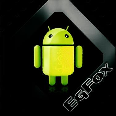 EgFoxDesign sur Twitter