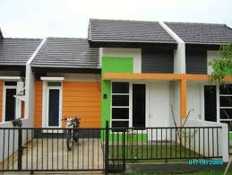 rumah idaman  08