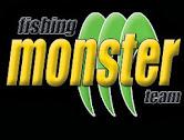 MonsterFishing