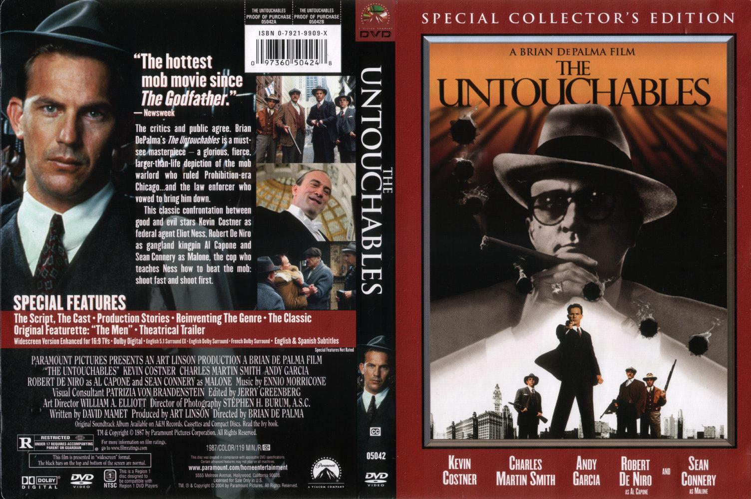 http://1.bp.blogspot.com/-RlB8C7eVYuE/Tf31iK_4-MI/AAAAAAAAAxk/yj-EXWfA_Zc/s1600/The_Untouchables_Collectors_Edition-%5Bcdcovers_cc%5D-front.jpg