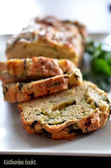 zucchinikuchen zucchinibread zucchini kuchen