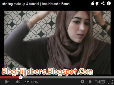 Home » Search Results for: Cara Pake Jilbab Natasha Farani