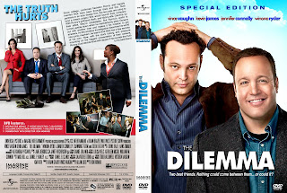 the-dilemma-dvd-label