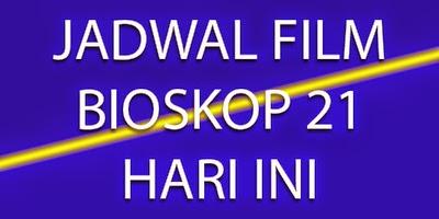 Jadwal Film Bioskop Rajawali Cinema 21 Purwokerto Mei 2014