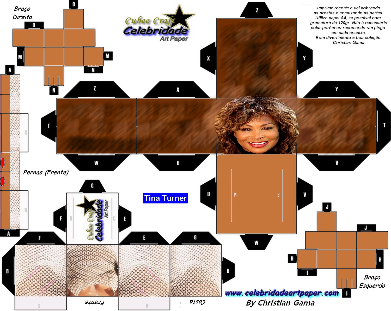 http://1.bp.blogspot.com/-RlGlbKdjYPA/UCrc8ATfkvI/AAAAAAAAEnM/T9mDA3zTzqY/s1600/tina+turner.png
