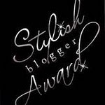 LBDM Awards & Honors ♥