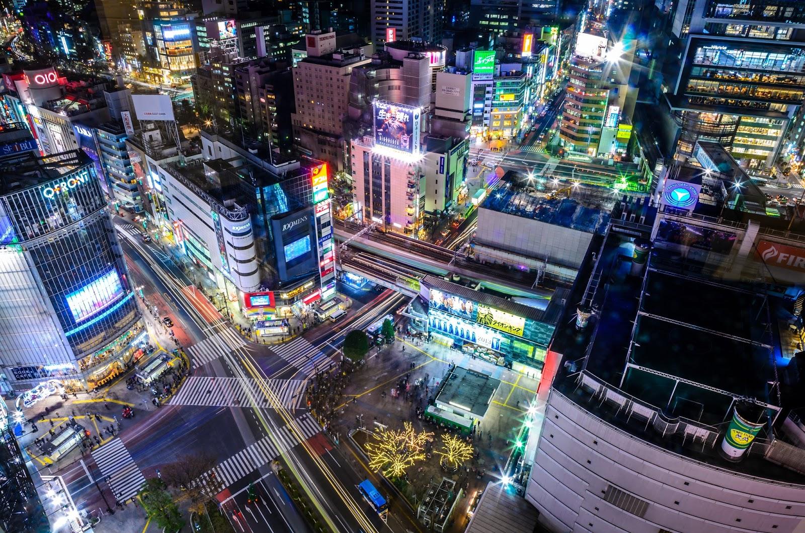http://hsmithphotography.smugmug.com/LandScapes/Japan/i-MswFM5x/A