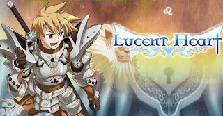Lucent_Heart