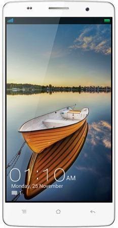 Review, Spesifikasi dan Update Harga Terbaru Oppo Find Way S Smartphone Android
