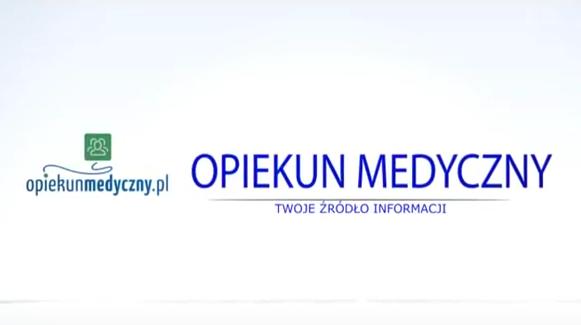Szkolenia i kursy dla Opiekunów Medycznych
