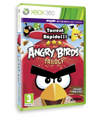 angry birds trilogy pc download