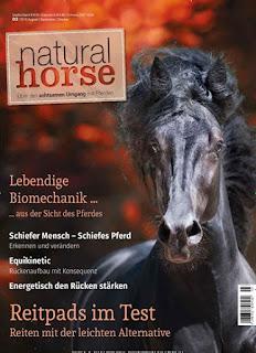 http://naturalhorse.de/lebendige-biomechanik-aus-der-sicht-des-pferdes.html