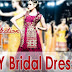 HSY Bridal Dresses | HSY Selective Bridal Dresses By She9