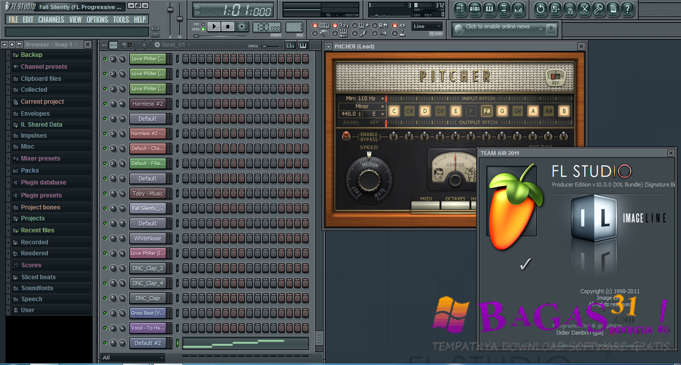 fl studio 11_12 cracker 2.9.rar