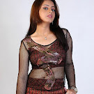 Suhani   Cute Pictures