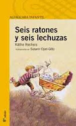 LIBROS DE LECHUZAS Y BÚHOS
