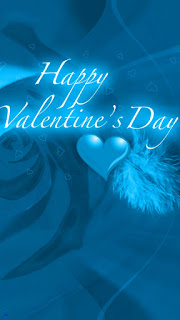 Happy-Valentine-Mobile-Wallpaper