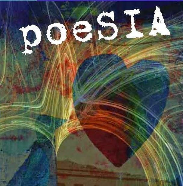 Poesia, técnica vocal, Ana Celeste Ferreira