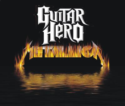 ((FULL)) Guitar Hero Metallica Pc Game Free Download Guitar+Hero+Metallica+Free+Games+Download