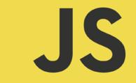 Penanganan Event pada javascript