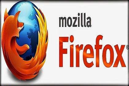 تحميل متصفح فايرفوكس firefox