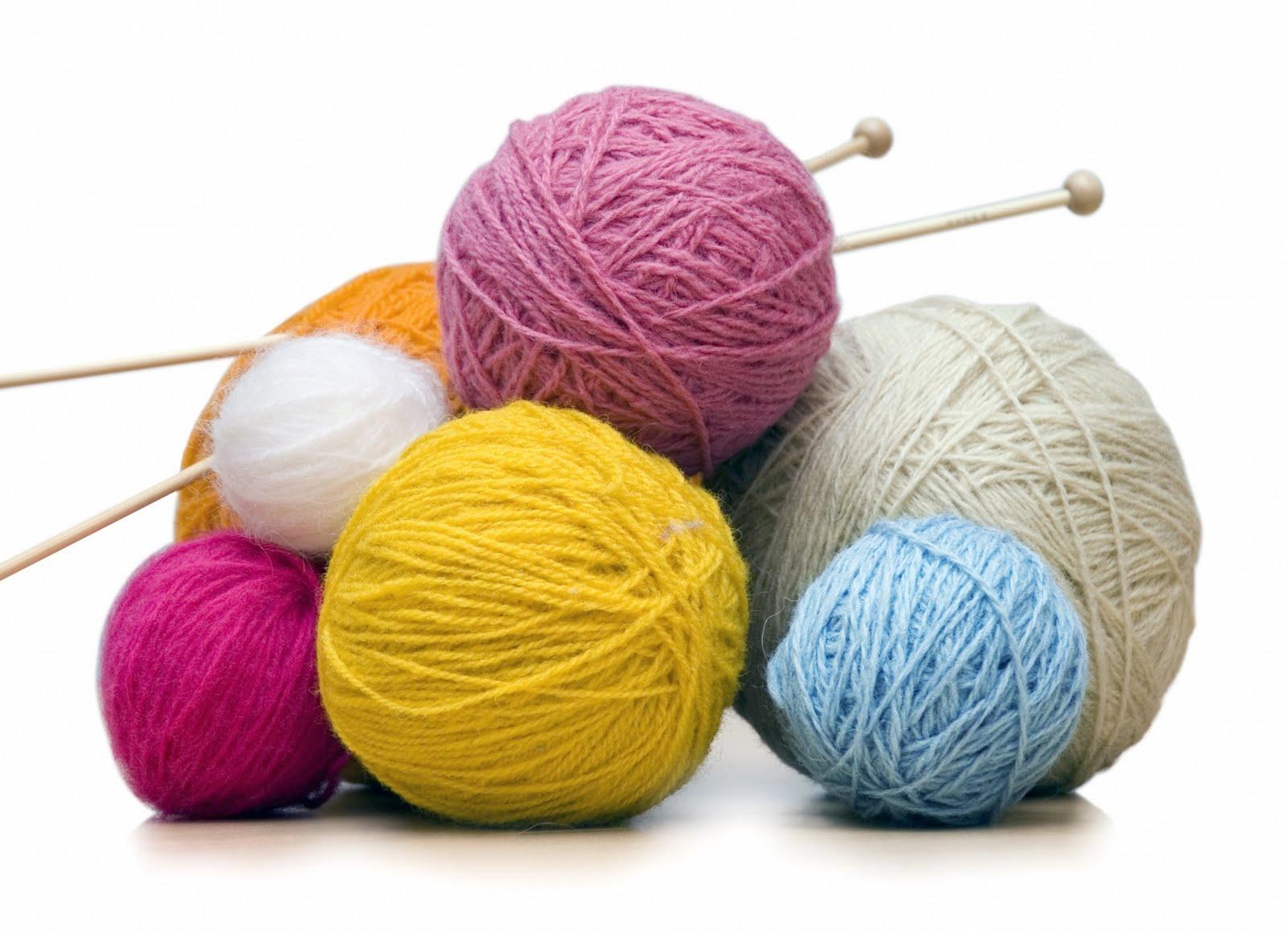 http://1.bp.blogspot.com/-RlR03q8OkbE/TndciGB3JMI/AAAAAAAAKWo/eDjf3DBpuDE/s1600/knitting.jpg