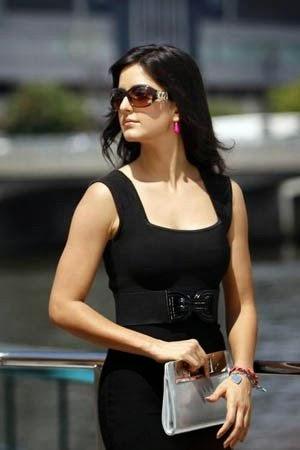 Katrina Kaif :Katrina Kaif's Top 40 Hot HQ Pics/Photos