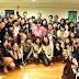 分享會後記 | 台北-紐西蘭打工度假