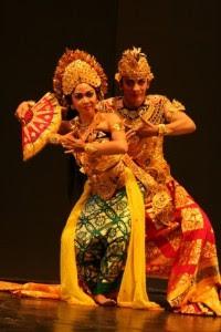 Oleg Dance