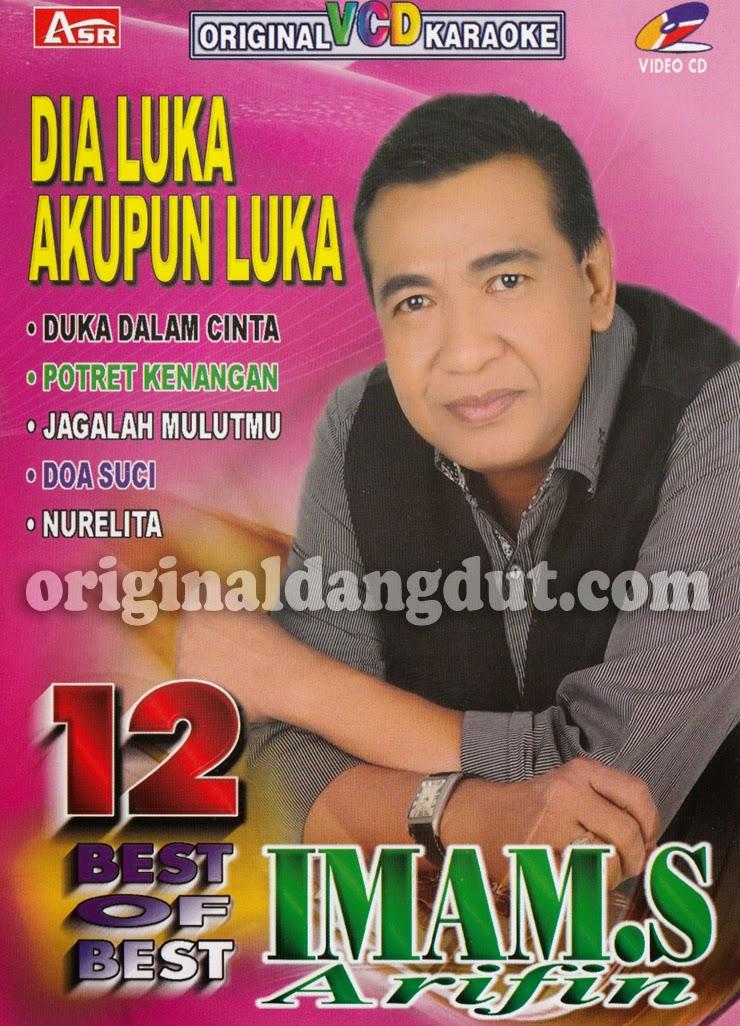 Best Of Imam S Arifin 2014