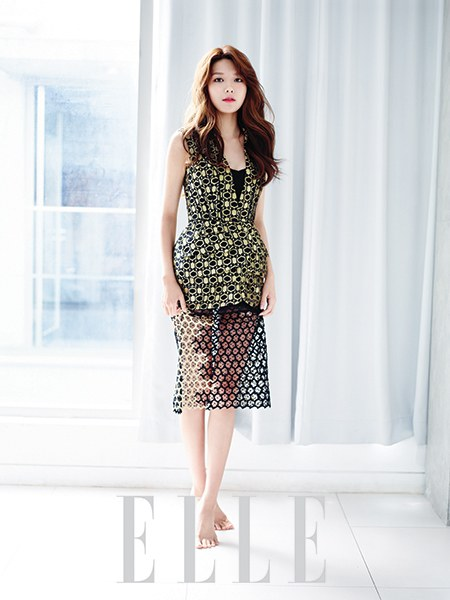 """Sooyoung para la revista """"ELLE"""" Septiembre 2013 Snsd+sooyoung+elle+(1)"""