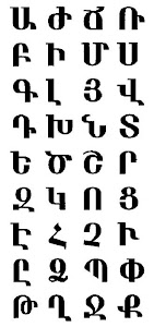http://1.bp.blogspot.com/-RlX3LNf3Dlo/UGV6m4leLXI/AAAAAAAAARE/Zq-Ile_oENU/s300/alphabet.jpg