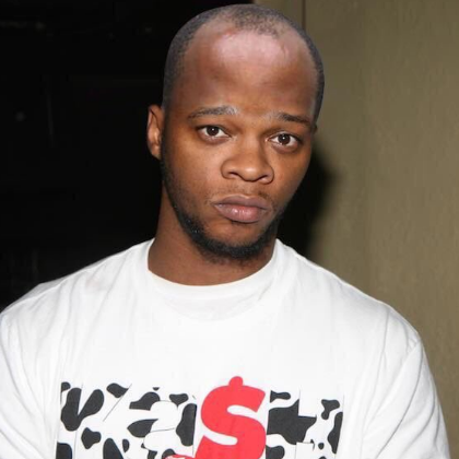 papoose without hat why is he always wearing it
